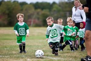 Midland Soccer Club